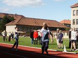 Atletické závody 2004 (10. 10. 2004, Moráva)