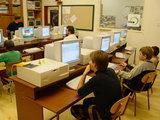 JOTI 2005 (15.10.2005 - 16.10.2005, Cigy)