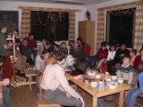 Kanada 2005 (17.12.2005, Figy)