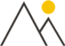 Znak oddílu HORIZONT