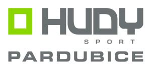 Logo HUDYsport